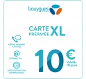 Bouygues XL10