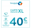 Bouygues XL20