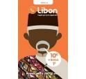 LIBON recharge 10€ + 1€ offert