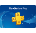 PS STORE 20