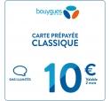 Bouygues Classique10