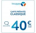 Bouygues Classique20