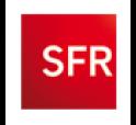 SFR Connecté partout 3€