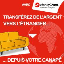 topengo_moneygram