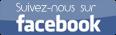Facebook Topengo