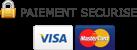 Topengo utilise un système de paiement sécurisé